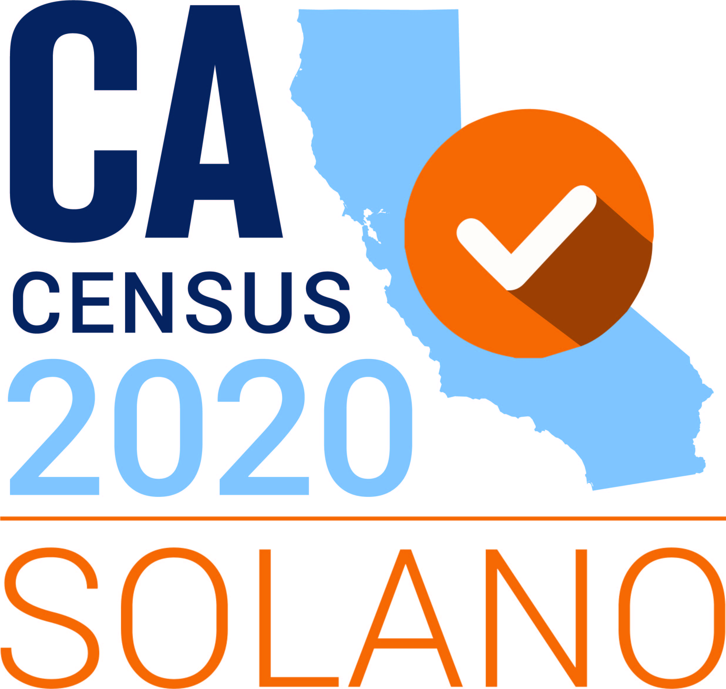 Census Bureau Statement on 2020 Census  Data Collection Ending blog featured image