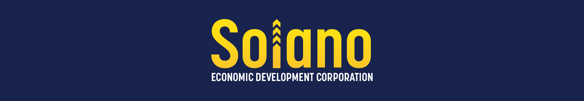 Solano EDC webinar on Covid19 and the economy blog featured image