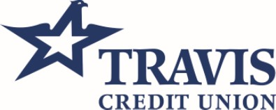 Travis Credit Union named to Forbes annual list  blog featured image