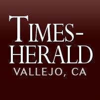 Unemployment continued falling in Solano, Napa counties in April blog featured image