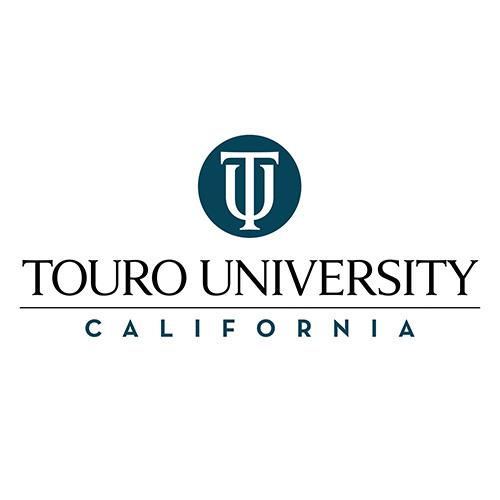 Higher Education | Solano EDC | Solano County