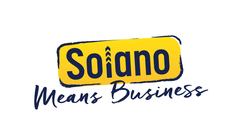 Solano EDC Awarded CARES Act Grant to Launch Next Phase of Moving Solano Forward blog featured image
